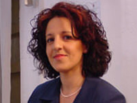 Paola D'Audino