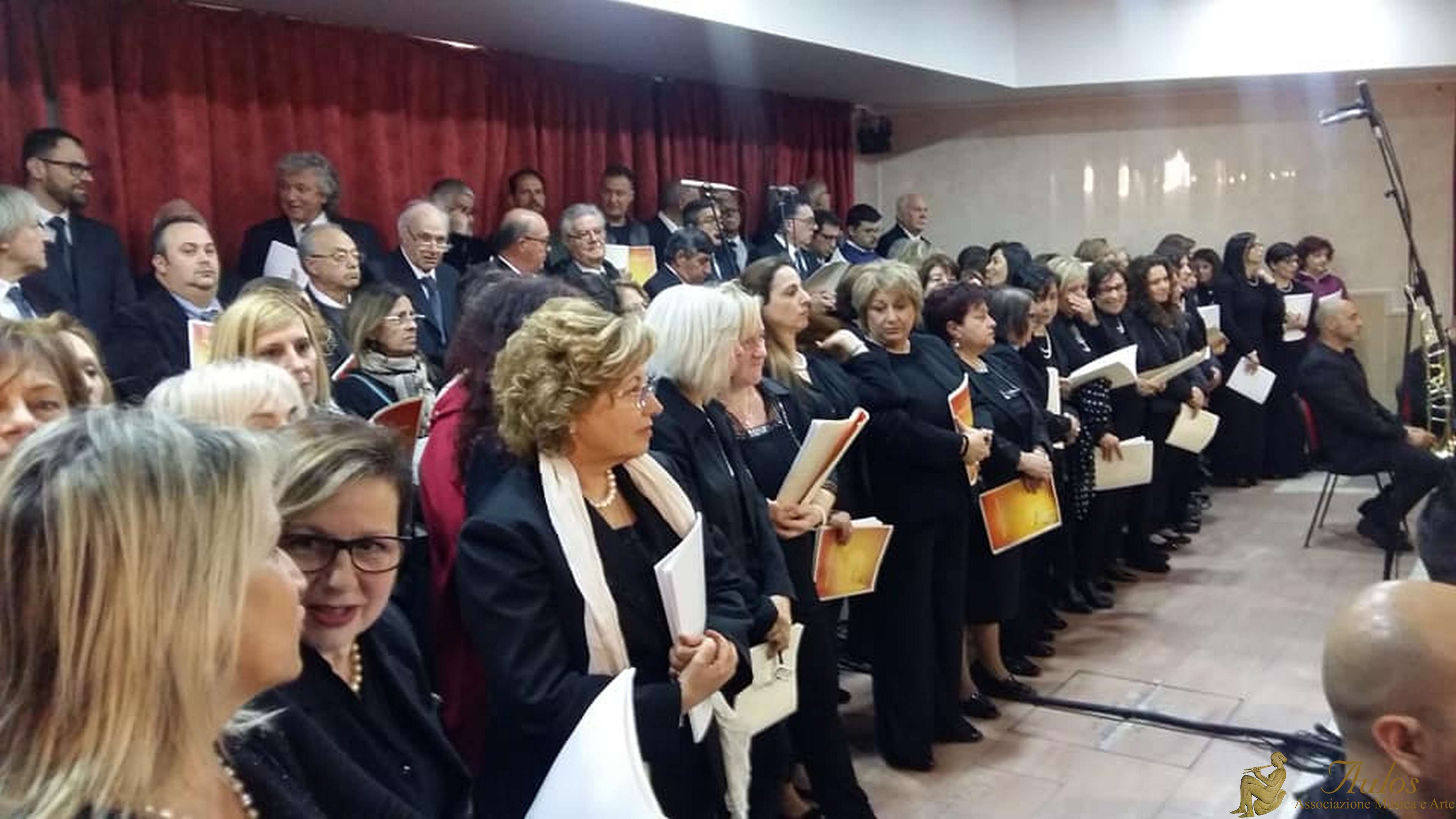 Oratorio00003.jpg